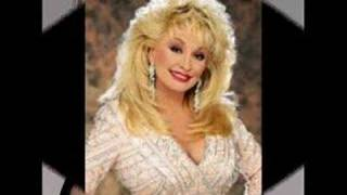 IF ONLY/ DOLLY PARTON