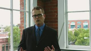 Bankruptcy Attorney Fees in Tacoma and Seattle