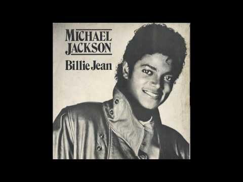 Billy Ocean ft Michael Jackson - Billie Jean - Caribbean Queen (Dj Fábio Robocop)