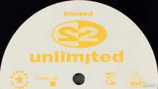 2 Unlimited - Throw The Groove Down (11 Minute Excursion)