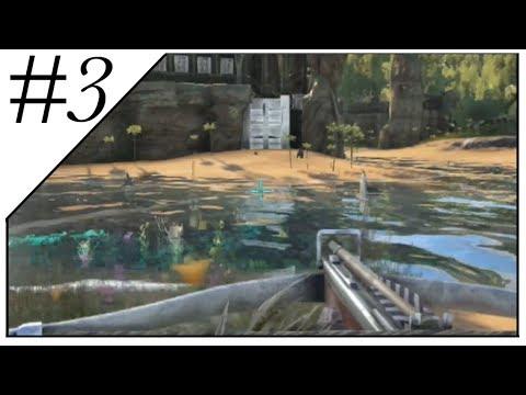 Sacrificial Dodo's Intro Video