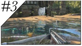 THE BIG RAID! - Ark Survival Evolved - Raiding #3