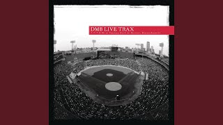 Smooth Rider (Live at Fenway Park, Boston, MA - July 2006)