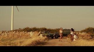 Luche Feat. Da Blonde   Ti Voglio (Official Video)
