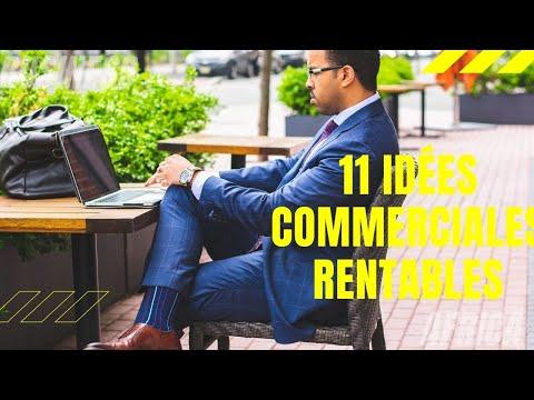 , title : '11 idées commerciales rentables pour démarrer votre propre business