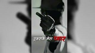Whatsapp status 2018|new song|Raj sound - hmong video