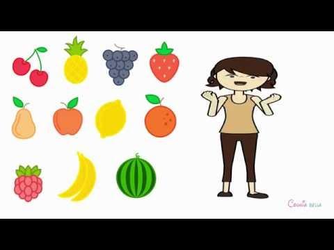 Αιτίες του χαμηλού σακχάρου στο αίμα στους διαβητικούς