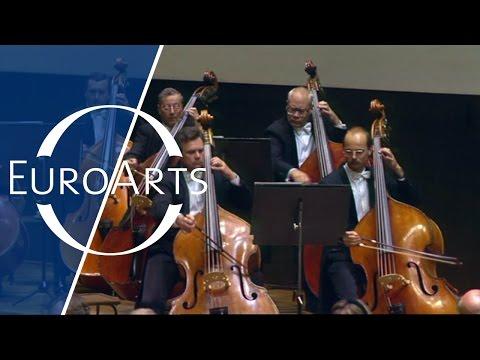Mendelssohn - Symphony No. 4 A major Op. 90