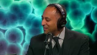 Shingles and infectious disease hot topics: Mayo Clinic Radio