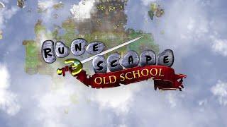 VideoImage1 Old School RuneScape 12-Month Membership + OST