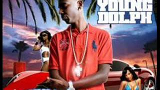Young Dolph feat 2 Chainz-I'm Wit It.
