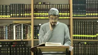קהילות יהדות תימן וחכמיה - ר' שגיב פנחס