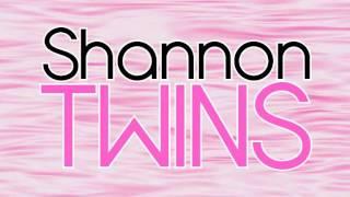 Shannon Twins Dady