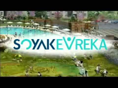 Soyak Evreka Videosu