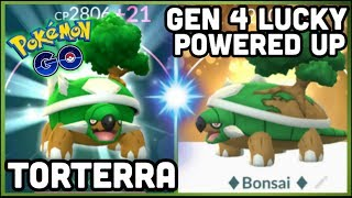 How Good Is Torterra In Pokemon Go Free Video Search Site Findclip