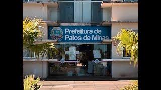 Mais de 200 servidores municipais receberam auxílio emergencial de forma irregular