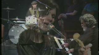 "10,000 Maniacs ""More Than This"""