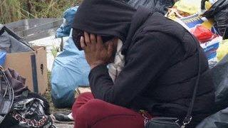 Норвегия закрывает границу для нелегалов, бегущих через Россию