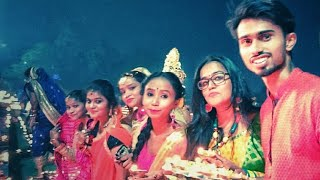 Indian traditional folk chhath festival song - aadimaurya77
