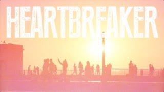 Heartbreaker - Justin Bieber (Cover by Travis Atreo and Lenachka)
