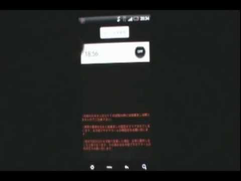 Video of 大和撫子の格言
