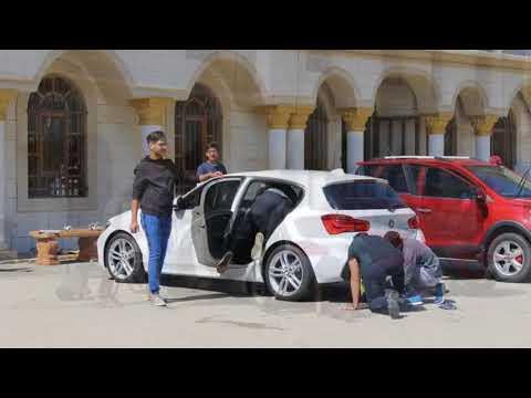 mp4 Lifestyle Car Wash Randpark Ridge, download Lifestyle Car Wash Randpark Ridge video klip Lifestyle Car Wash Randpark Ridge