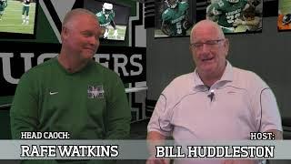 Rougher Football, Coaches Show - Week 5