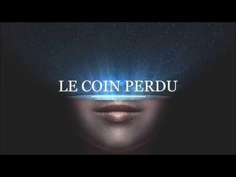 Krystal Klear • Neutron Dance (Original Mix)