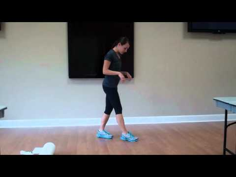 Video How to Treat and Prevent Shin Splints