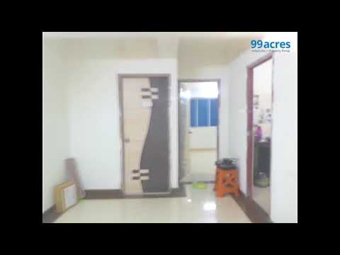3bhk 3baths Serviced Apartments For Rent