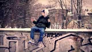 Paulie Garand   Hood (feat.Rest & Seck)
