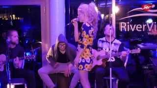 NA ŻYWO: Margaret - Heartbeat na koncercie Radia ZET!