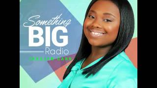 Something Big  Jekalyn Carr