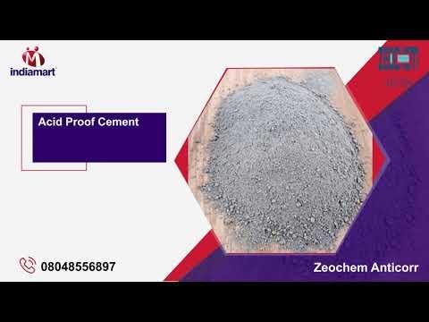 Acid Proof Tiles and Bricks and Acid Resistant Tiles and Bricks