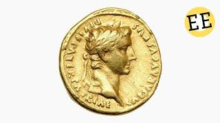 The Economy of Ancient Rome
