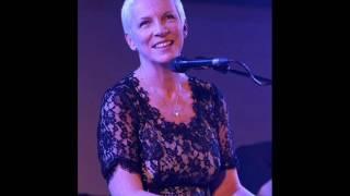 Annie Lennox -  People Get Ready (audio)
