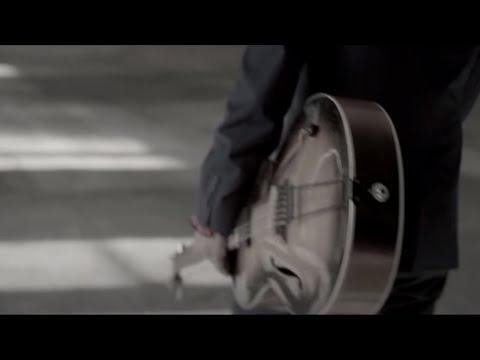 Salvation (Ofizielles Video)