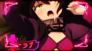 Отлизать что?   АНИМЕ ПРИКОЛЫ №31   Аниме моменты   anime coub