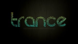 Trance 002 (Recalling To The Trance Music 2014)
