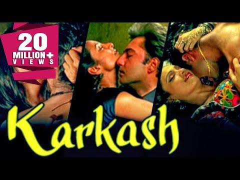 Karkash (2005) Full Hindi Movie | Suchitra Pillai, Anup Soni, Kamal Sadanah