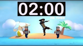 two minute timer with music 免费在线视频最佳电影电视节目 viveos net