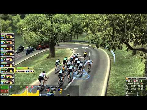 pro cycling manager 2011 pc crack