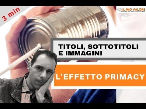 Scaricare video sesso italiano per il vostro telefono