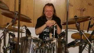 Video 09 Stará škola 2011 02   album