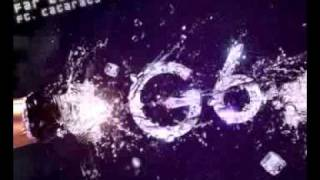 Like A G6 (Official Music Video)