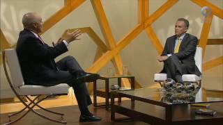 México Social - Avances y retos del Sistema de Justicia Penal Acusatorio
