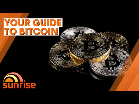 Bitcoin indianapolis