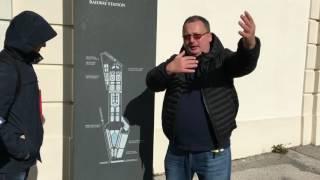 Экспресс -аудит: Дворец Бельведер (Вена)