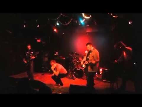 Live Set Part 1 Whats Up Lounge 4-12-14