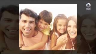 Diálogos en confianza (Familia) - Padres de familia con TDAH